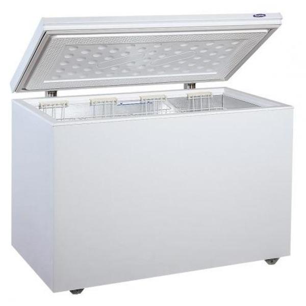 Холодильник в кредит