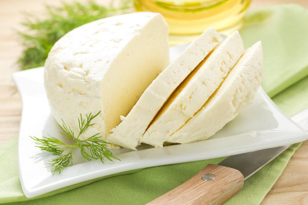 Как сделать домашний сыр из 5 ингридиентов: Вам скучно на карантине? Забудьте о выпечке и сделайте сыр в домашних условиях!